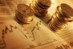 Как сберечь свои деньги во время кризиса